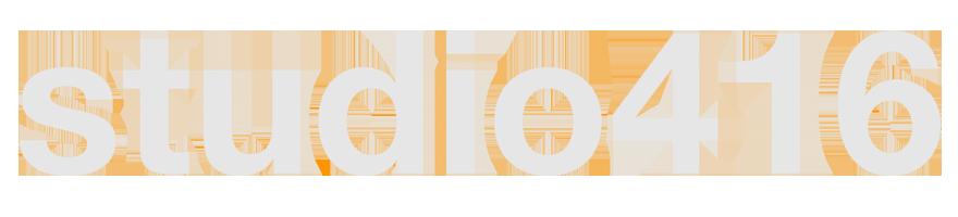studio416-logo3